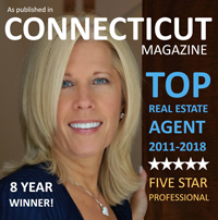 Karen Amaru, Top Real Estate Agent