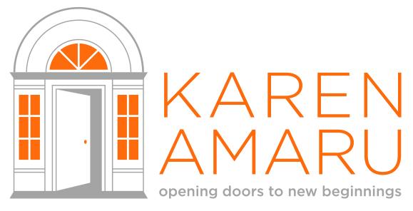 Karen Amaru