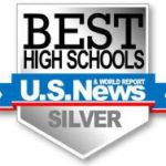 US News & World Report Best High Schools