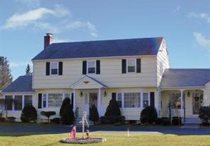 1 Wynfromere Lane, Westport, CT 06880
