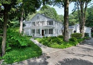 106 Easton Road, Westport, CT