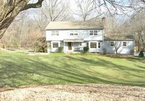 11 Turkey Hill Circle, Westport, CT 06880