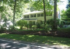 16 Colony Road, Westport, CT 06880