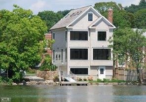 173 Riverside Avenue, Westport, CT 06880