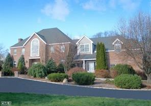 2 Daniel Court, Westport, CT 06880