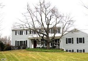 20 Langner Lane, Wilton, CT 06897
