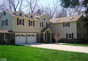 3 Blue Coat Lane, Westport, CT 06880