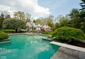 4 Clifford Lane, Westport, CT 06880