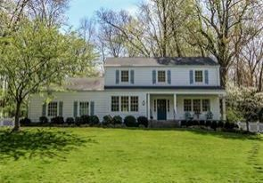 40 Marion Road, Westport, CT 06880