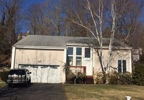 48 Coachlamp Lane, Stamford, CT 06902