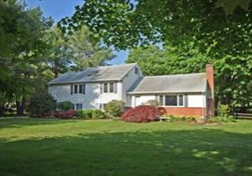 5 Northfield Drive, Westport, CT 06880