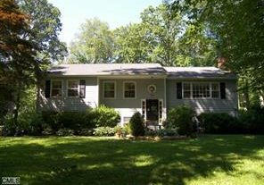 54 Canterbury Lane, Wilton, CT 06897