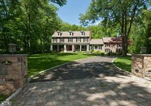 6 Hermit Court, Westport, CT 06880