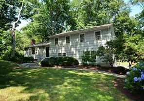 6 Pamela Place, Westport, CT 06880