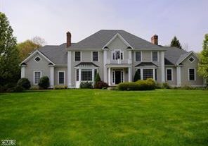 6 Whippoorwill Lane, Westport, CT 06880