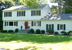 64 Richmondville Avenue, Westport, CT 06880