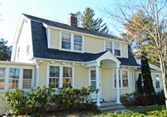 68 Old Road, Westport, CT 06880