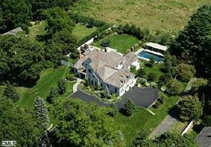 880 Mill Hill Road, Fairfield, CT 06890