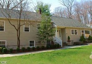 9 Highwood Lane, Westport, CT 06880